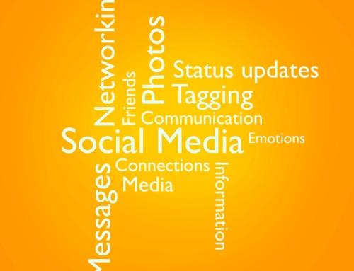 Redes Sociales y Estrategia
