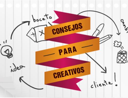 9 consejos básicos de metodología para diseñadores gráficos