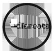 Agencia de Publicidad en Valencia Logo